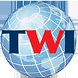 TWI Staff