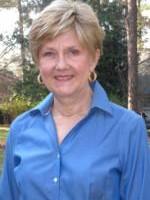 Christine Tibbetts