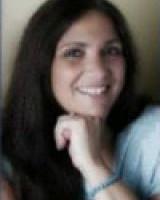 Donna Adinolfi