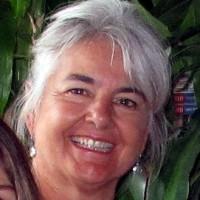 Lisa Richardson