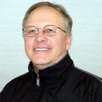 Neil Wolkodoff