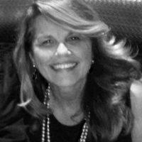 Joy Bushmeyer