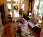 Shreveport Louisiana Bed & Breakfast