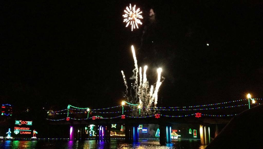 Natchitoches-Lights-&-Fireworks-1140