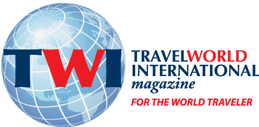 TravelWorld International Magazine