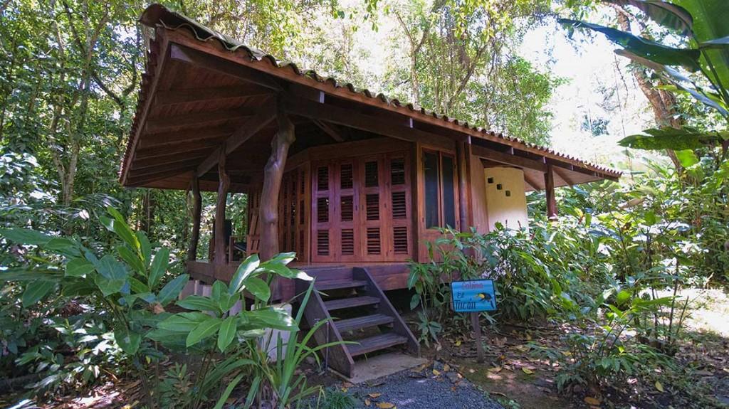 Toucan-cabin-Costa-Rica