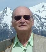 Warren Resen