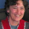 Denise Davies