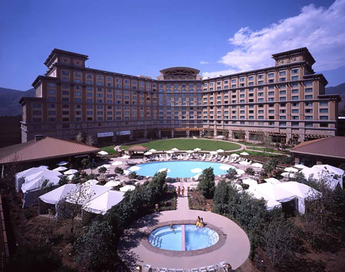 Casino resort california san diego no register casino games