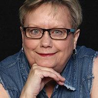 Donna Janke
