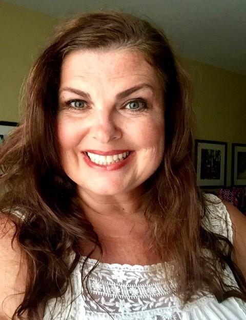 Melody Pittman