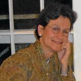 Sarah Jaquay